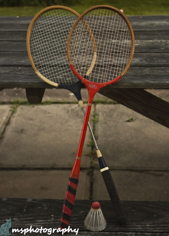 badminton.rackets